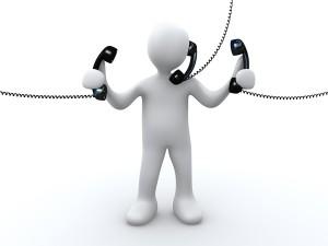 bigstockphoto_phone_support_4022128